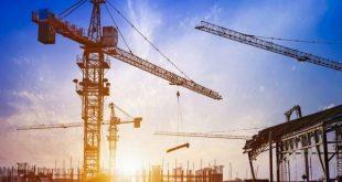 «Импульс развития». Как рынок готовится к новым правилам строительства?