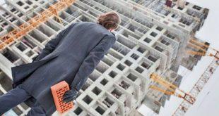 Что будет с ценами на недвижимость в 2019 году? Прогнозы экспертов