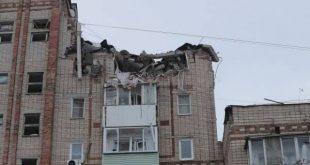 Лень и экономия. Почему так часто взрывается газ в жилых домах?